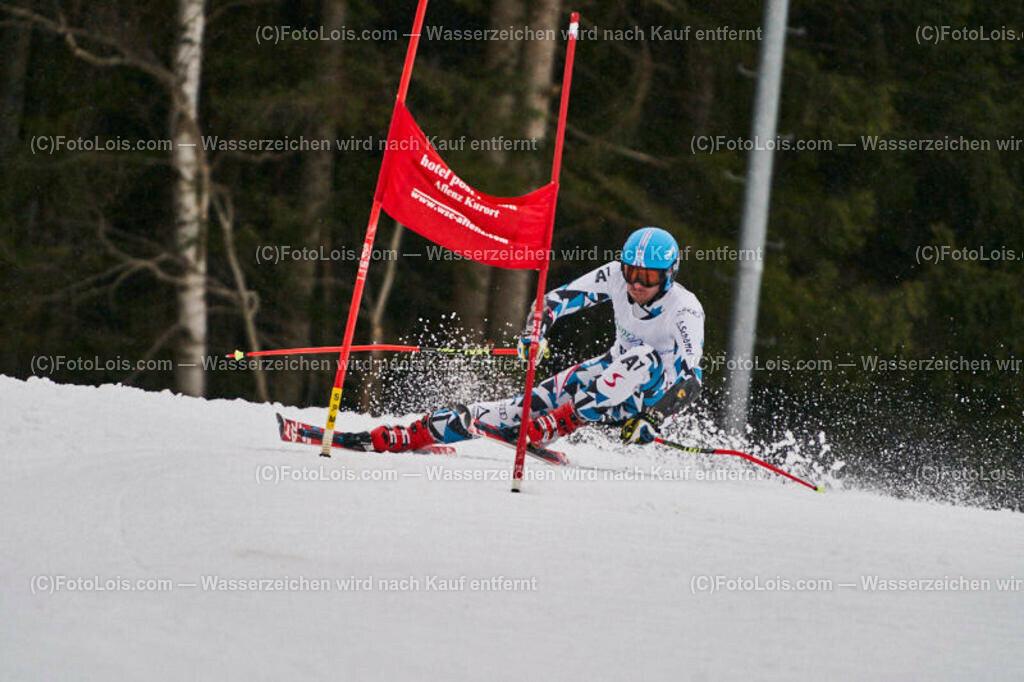 638_SteirMastersJugendCup_Benedikt Manuel | (C) FotoLois.com, Alois Spandl, Atomic - Steirischer MastersCup 2020 und Energie Steiermark - Jugendcup 2020 in der SchwabenbergArena TURNAU, Wintersportclub Aflenz, Sa 4. Jänner 2020.