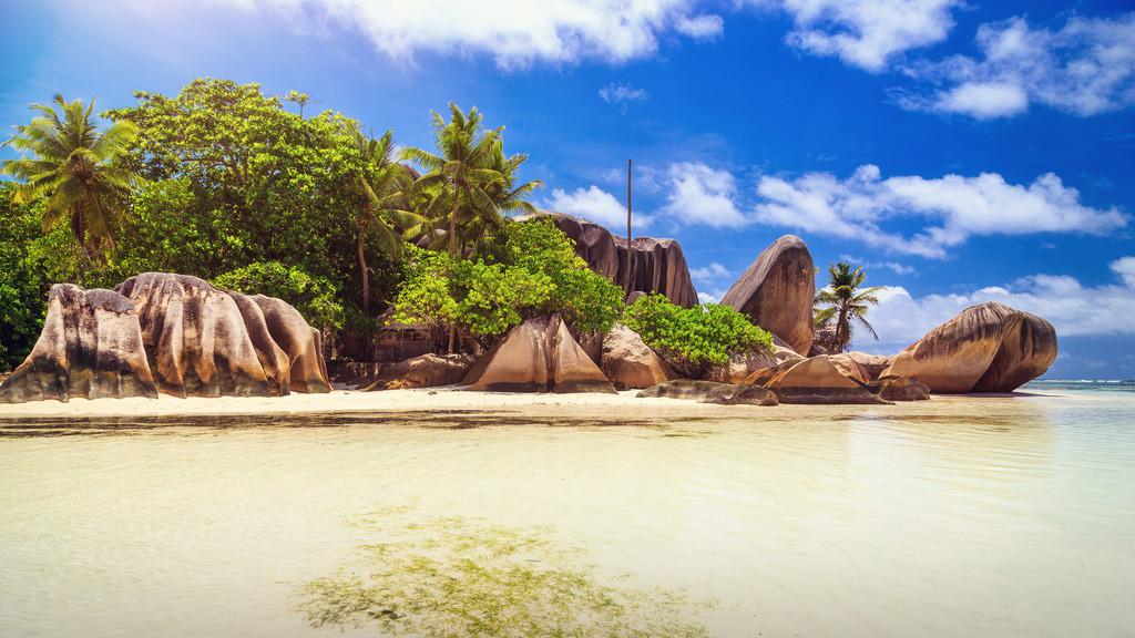 151-Seychellen-Anse source d_argent-6