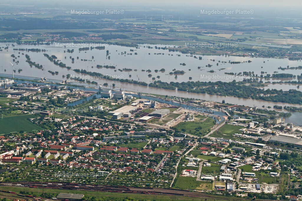 Hochwasser 2013 9324