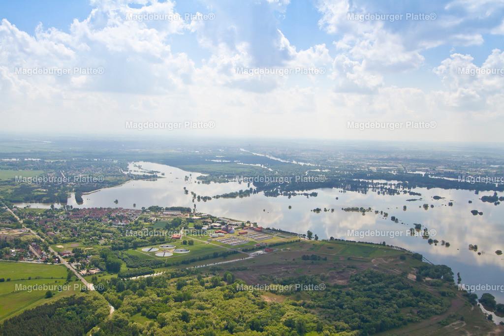 Hochwasser 2013-0093