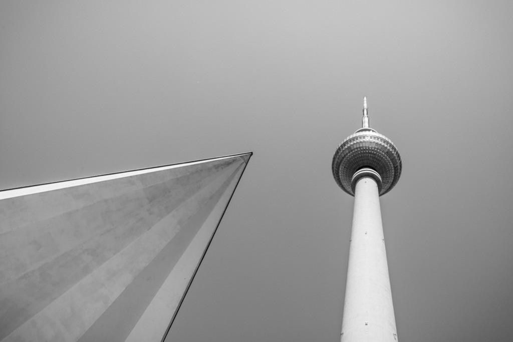 Fernsehturm-1