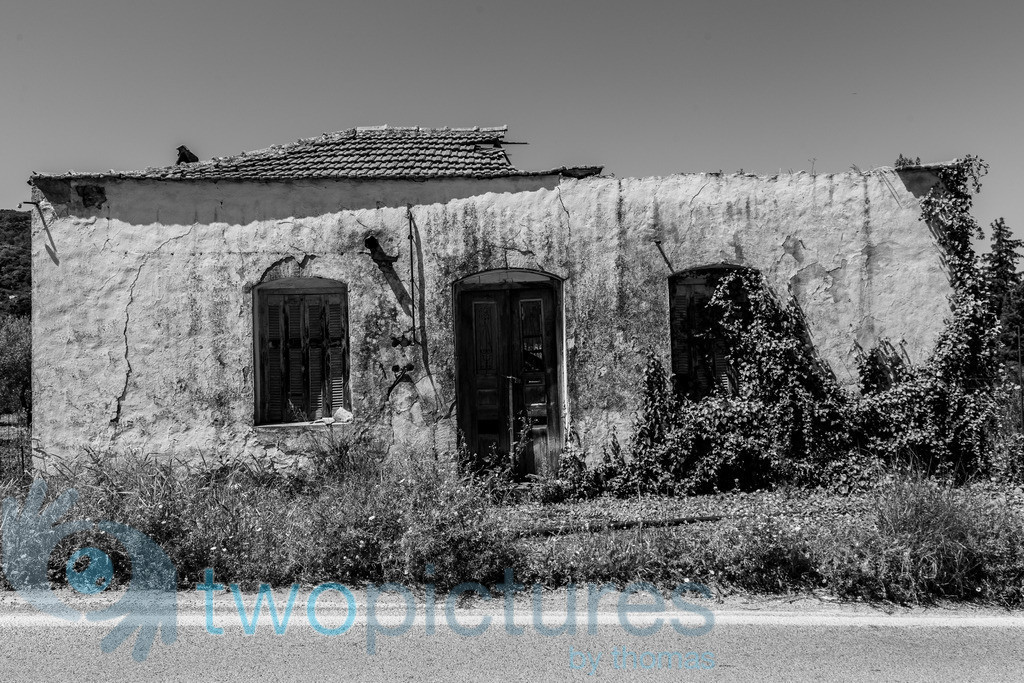 Kreta-2015-297 | Kreta