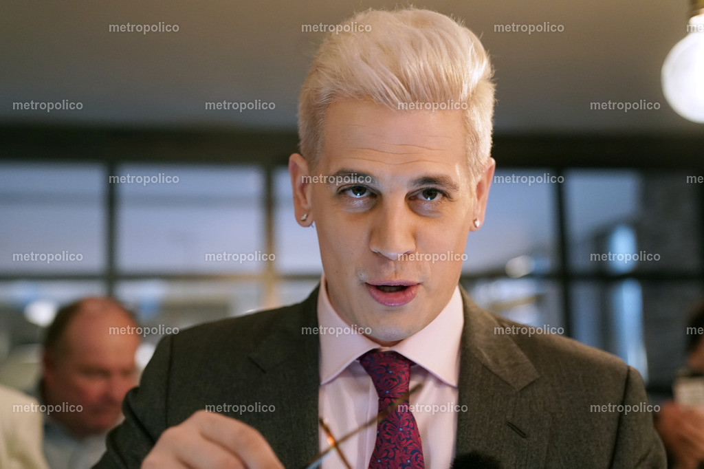 Milo Yiannopoulos (11)