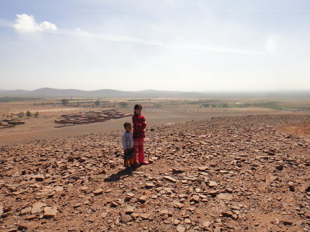 Kinder von Marokko | Kinder von Marokko