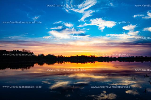 Sonnenuntergang13