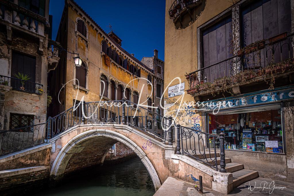 Venedig_Brücke_high_1