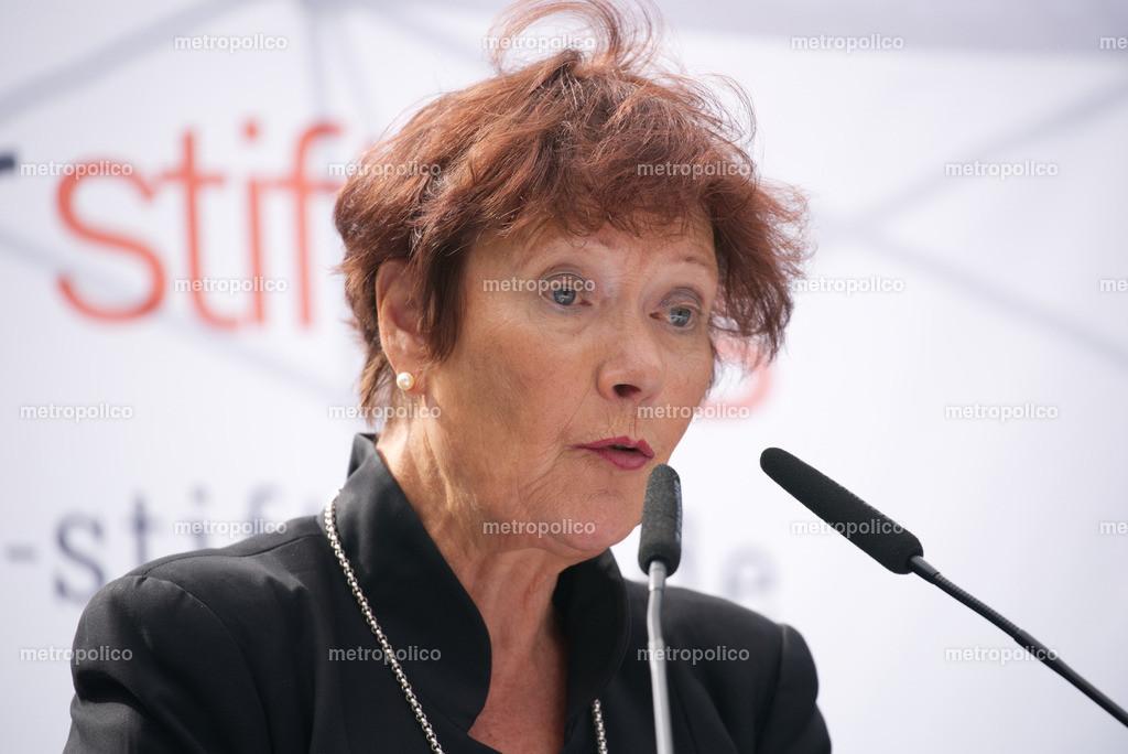Barbara Kittelberger (9)