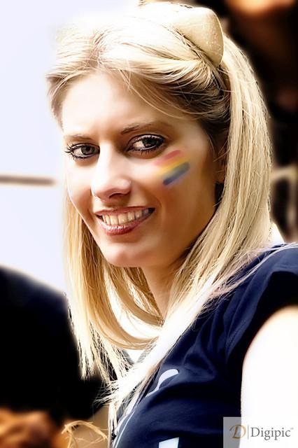Regenbogenparade 1 (247) -Vorschaubild