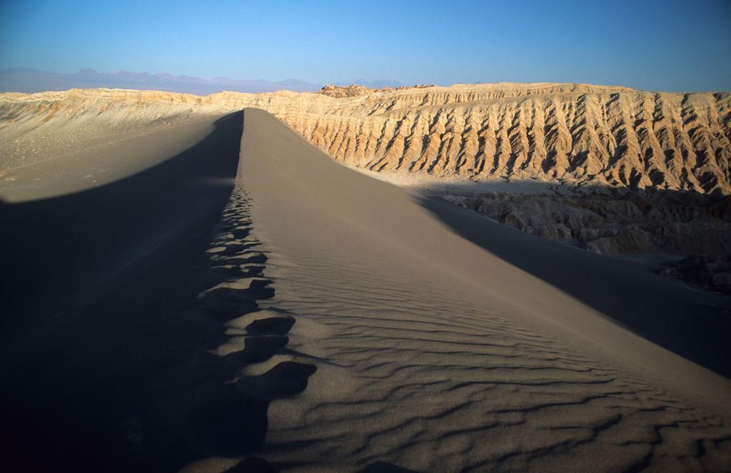 JT-040802-125.JPG | Chile Atacama Wüste, Valle de la luna, Sanddüne,