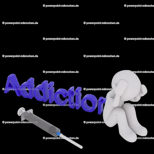 addicted by cigarettes | Quelle: https://3dman.eu   Jetzt 250 Bilder kostenlos sichern