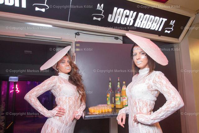 Jack Rabbit 12122015-036