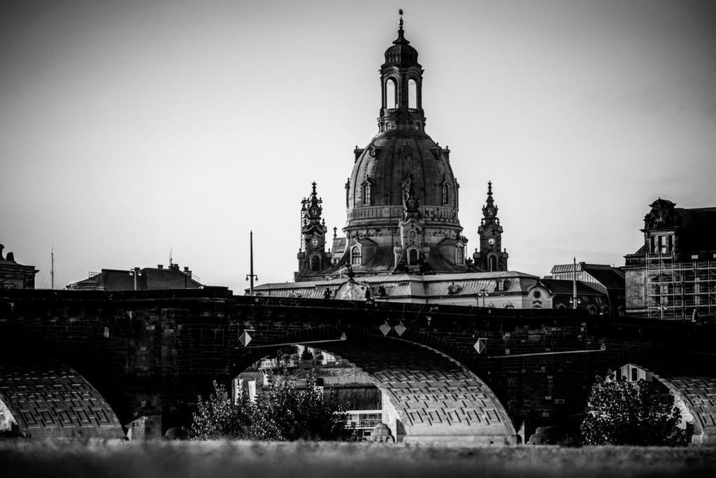 Dresden Tom Thiele (5)sw
