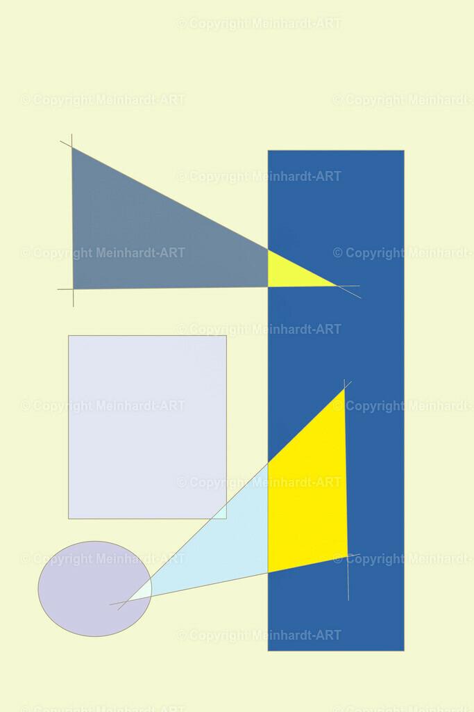 Supremus.2021.Mai.14   Meine Serie SUPREMUS, ist für Liebhaber der abstrakten Kunst. Diese Serie wird von mir digital gezeichnet. Die Farben und Formen bestimme ich zufällig. Daher habe ich auch die Bilder nach dem Tag, Monat und Jahr benannt.  Der Titel entspricht somit dem Erstellungsdatum.   Um den ökologischen Fußabdruck so gering wie möglich zu halten, können Sie das Bild mit einer vorderseitigen digitalen Signatur erhalten.  Sollten Sie Interesse an einer Sonderbestellung (anderes Format, Medium Rückseite handschriftlich signiert) oder einer Rahmung haben, dann nehmen Sie bitte Kontakt mit mir auf.