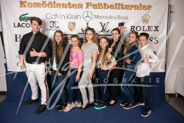 Circus Berolina Party (223)
