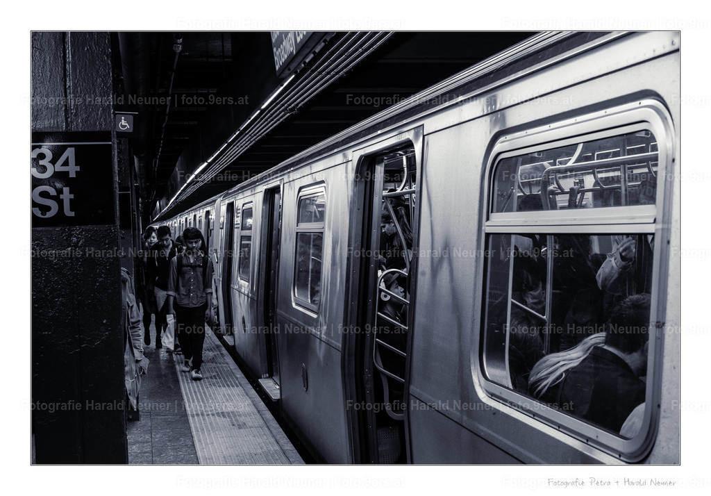 foto.9ers.at-014-_HA97278