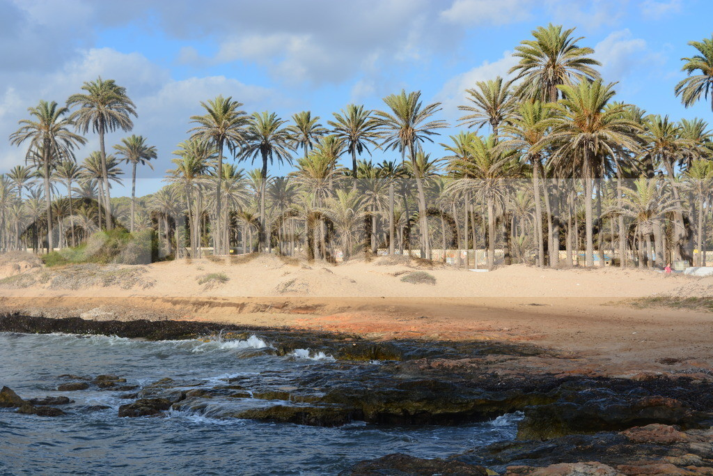 Strand Bilder   Strand Bilder Spanien