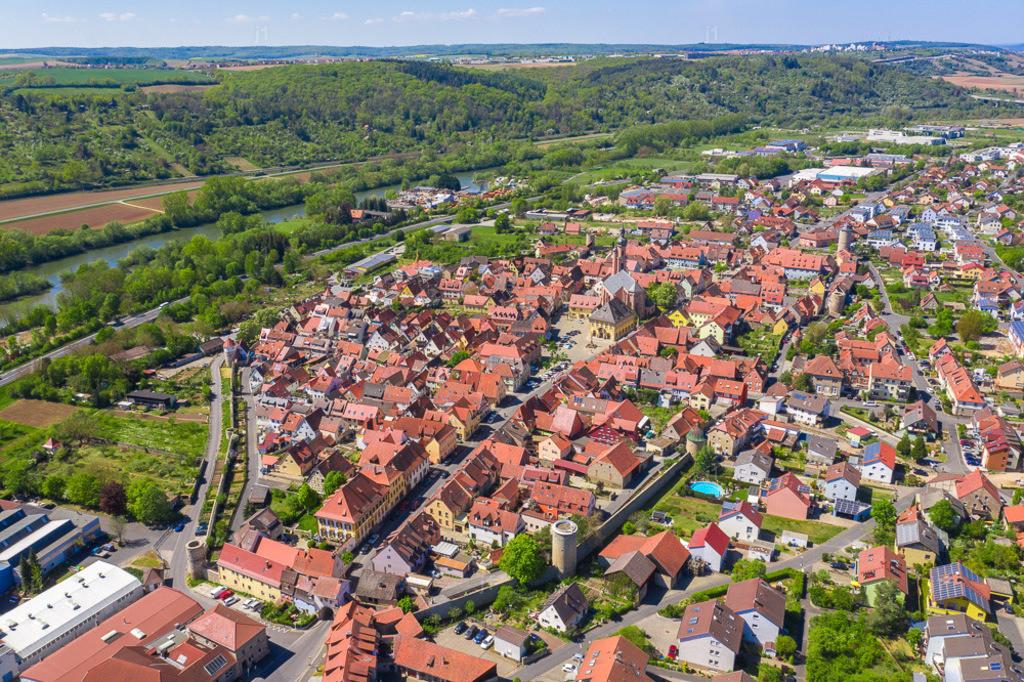 J1_DJI_0219_200425_Eibelstadt