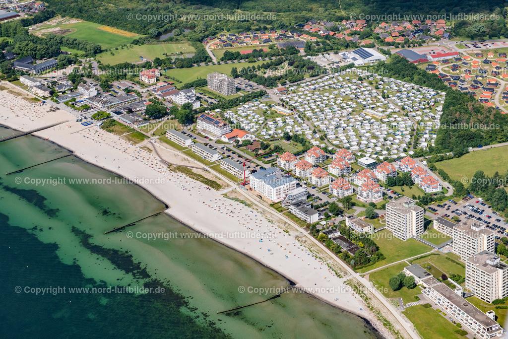 Großenbrode_ELS_8945130720 | Großenbrode - Aufnahmedatum: 13.07.2020, Aufnahmehöhe: 444 m, Koordinaten: N54°21.628' - E11°06.369', Bildgröße: 8256 x  5504 Pixel - Copyright 2020 by Martin Elsen, Kontakt: Tel.: +49 157 74581206, E-Mail: info@schoenes-foto.de  Schlagwörter:Schleswig-Holstein,Tourismus,Ostsee,Luftbild,Luftbilder,Deutschland