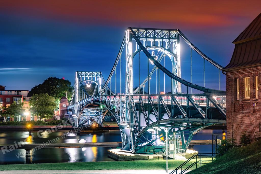20200904-KW Brücke Wilhelmshaven 477474