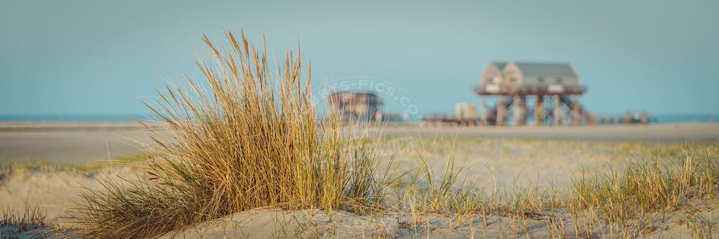 _MGB3193 | Blue Beach