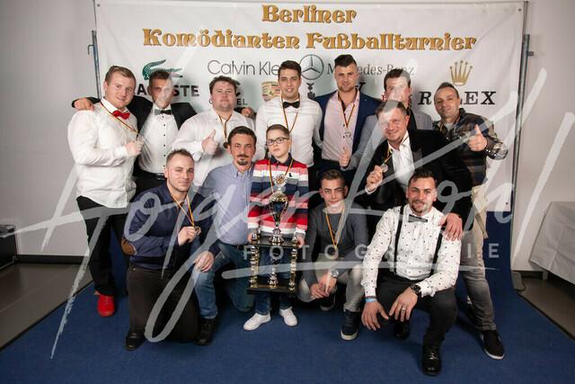 Circus Berolina Party (267)