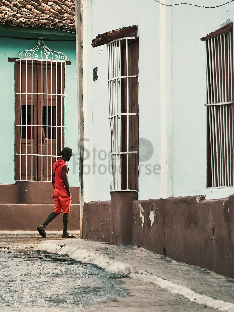 Kuba_2018 35