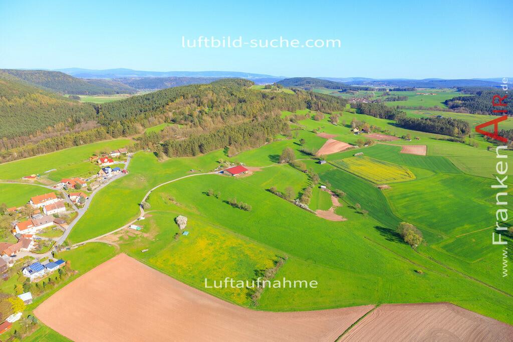 kulmbach-2016-3243 | Luftbild von  Kulmbach - Luftaufnahme wurde 2016 von https://frankenair.de mittels Flugzeug (keine Drohne) erstellt - die Geschenkidee