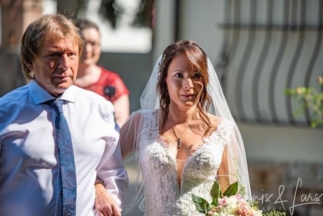 2020-09-11 Hochzeit Jessy und Marcel - Standesamt-028