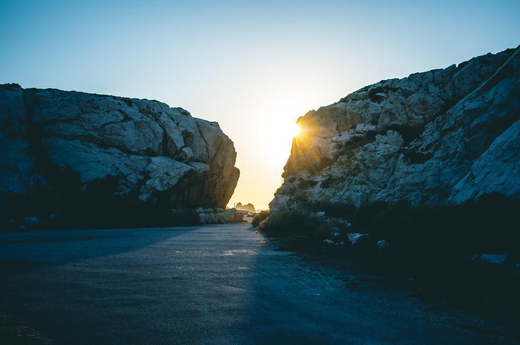 Marseille   Marseille, Frankreich, Südfrankreich, Stadt, urban, Süden, Mittelmeer, Urlaub, Sommer, Frioul-Inseln
