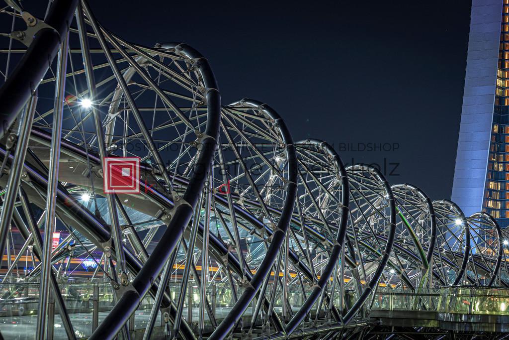 _Rainer_Schau_mberkholz_Singapur_IIMG_8116   Das Projekt