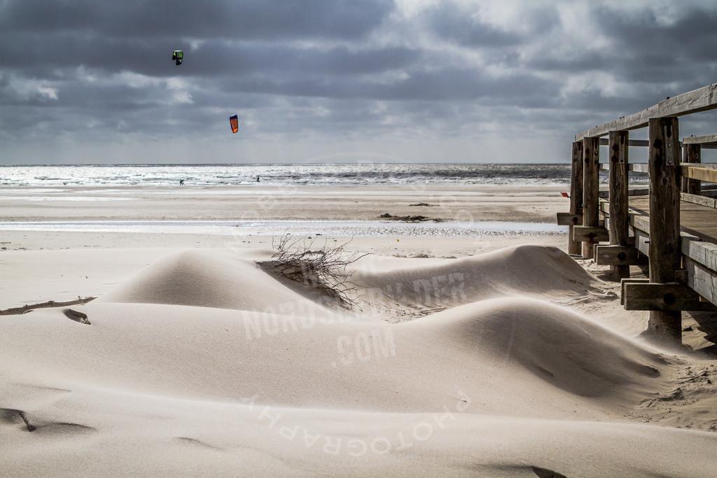 beach düne strandbar-8431 | mobbys-pics.com fotograf st. peter-ording