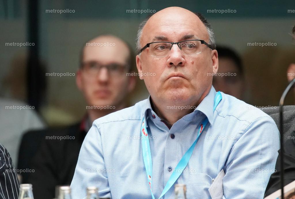 Markus Gärtner (2)