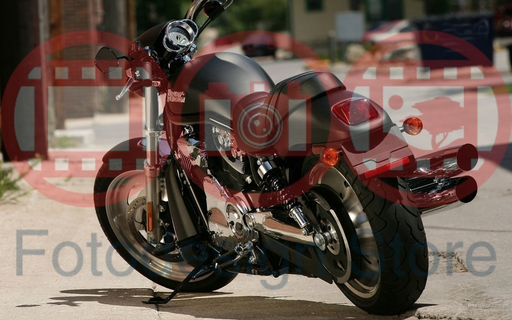 Motorcycles_0004