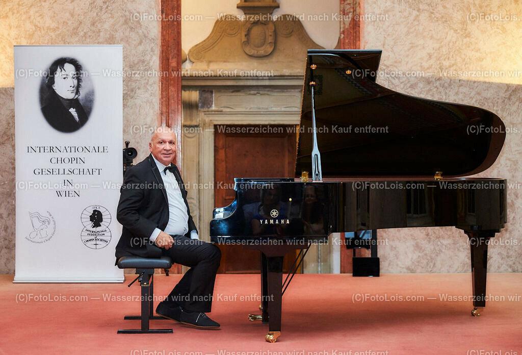 L1_3027_XXXVI-Chopin-Festival_NOC_Bloch Boris | (C) FotoLois.com, Alois Spandl, 36. Chopin-Festival in der Kartause Gaming, NOCTURNO-Kozert in der Barockbibliothek, Sa 15. August 2020.