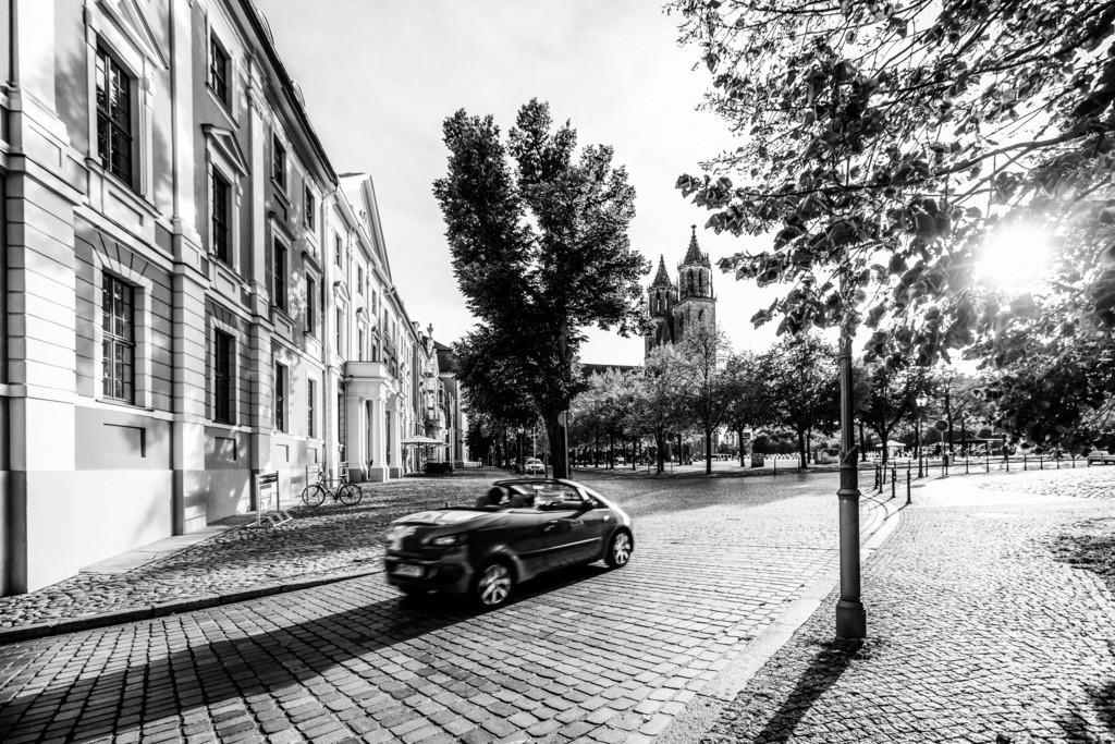 Magdeburg Stadt (35)sw