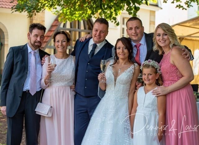 2020-09-11 Hochzeit Jessy und Marcel - Gruppenbilder-18
