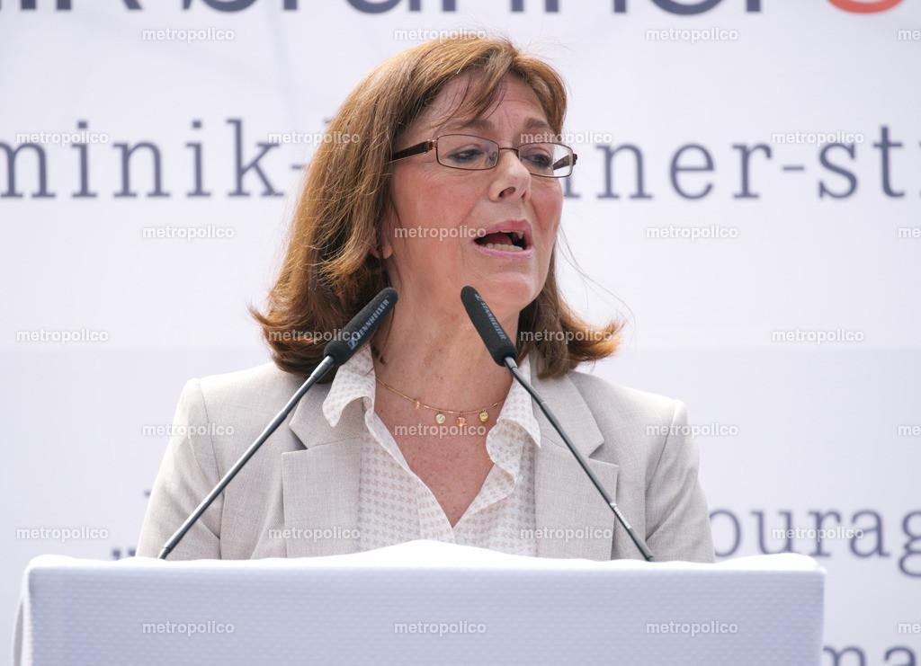 Sabine Kremer (6)