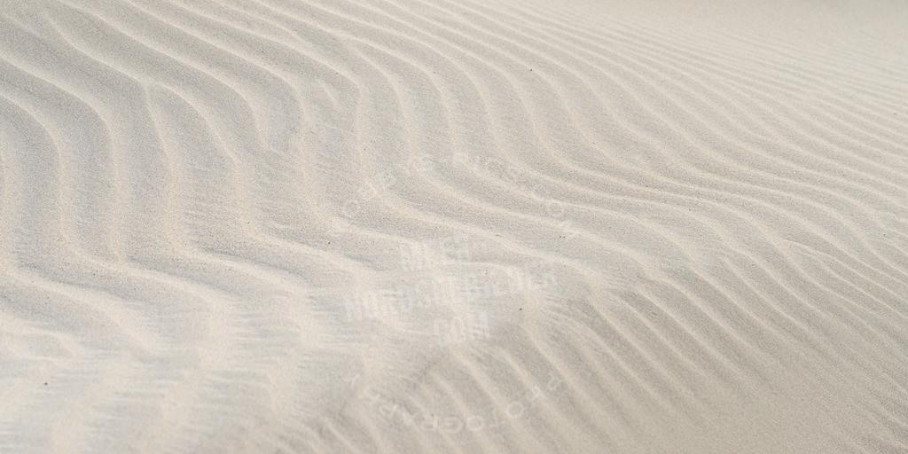 _DSC5816 | Sandbild
