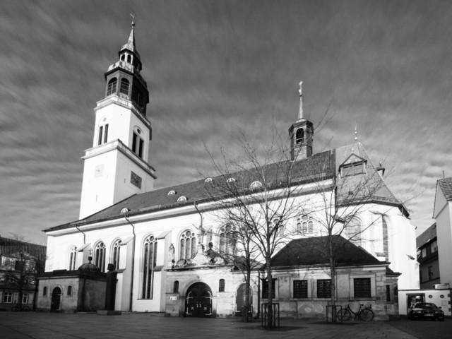 Celle (110) | Celle und Umgebung