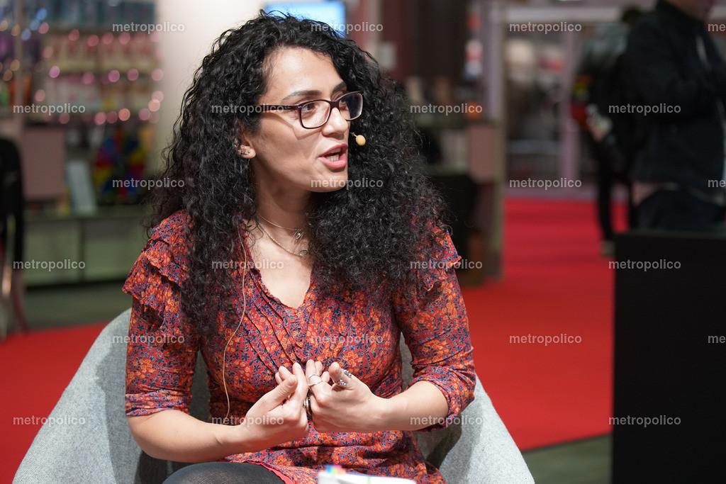 Safiye Can (5)
