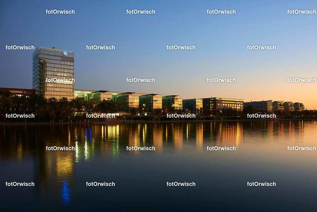 2019-10-04 D800 Frankfurt Main 056_005