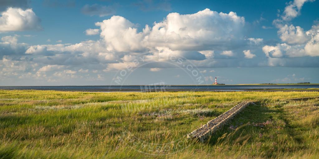 _DSC4877 | Lighthouse Westerhever