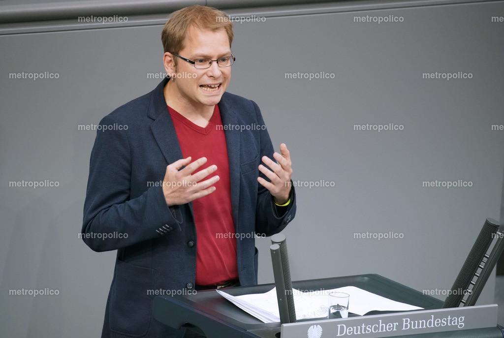 Lorenz Gösta Beutin (3)