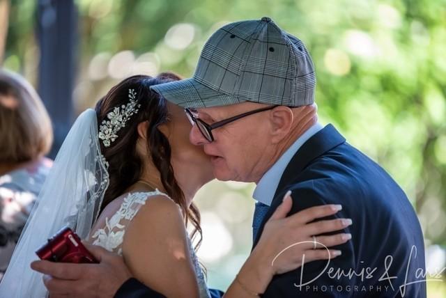 2020-09-11 Hochzeit Jessy und Marcel - Standesamt-112