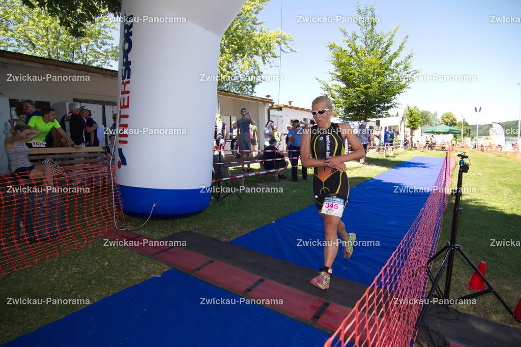 2019_KoberbachTriathlon_ZielfotoSamstag_rk0154