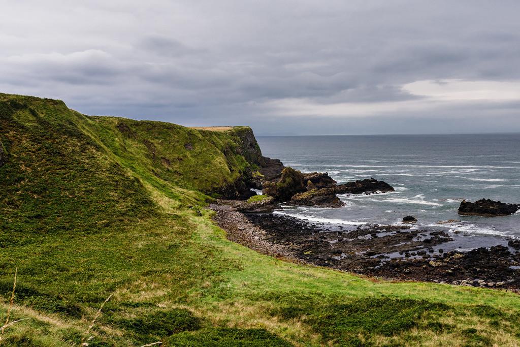 Ireland-Giants Causeway (4)