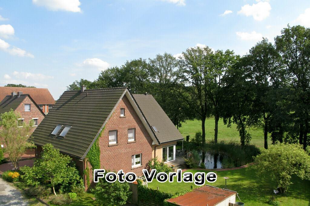 Haus Bild 001