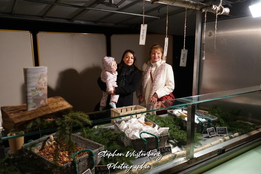 DSC00744   Vor-Adventsmarkt am 23. November 2019 in Wartenberg