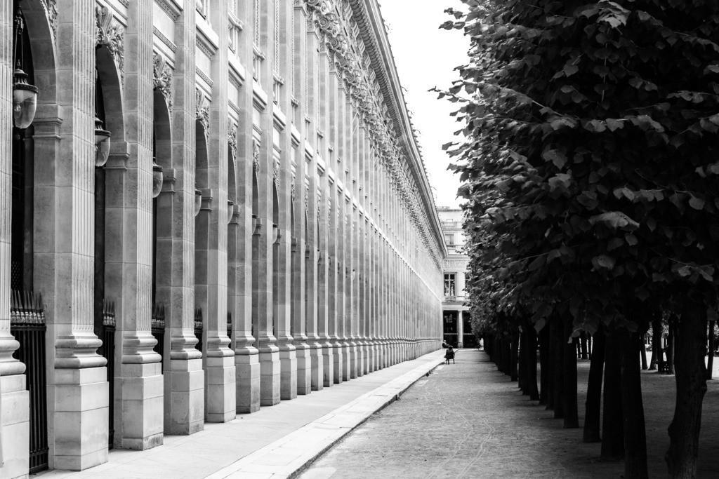 Print Paris - 008