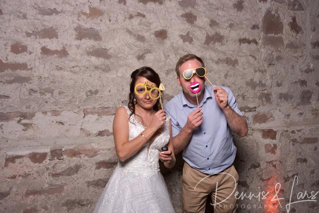 2020-09-11 Fotobox Jessica und Marcel 00155